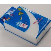 Buy cheap Magic Eraser & Sponge Eraser Melamine Sponge & Nano Sponge from wholesalers