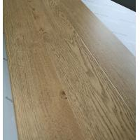 Wholesale AC4 HDF 12 mm Robusto Laminate Flooring  , Ross OAK solid wood flooring from china suppliers