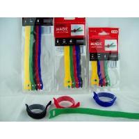 Wholesale Velcro One Wrap Cable Tie from china suppliers