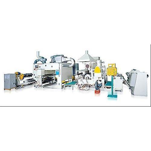 paper industry management association