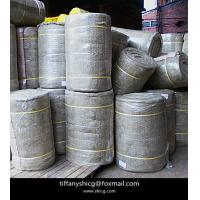 Quality Rockwool, Mineral wool, Basalt wool thermal insulation Blanket for sale