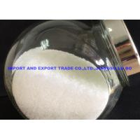 Wholesale HS CODE:31021000  Fertilizer Urea Agriculture Cas No 57-13-6 With Crystal Grade from china suppliers