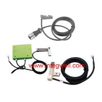 Wholesale Air-jet Loom Spare Parts - Weft Detector from china suppliers