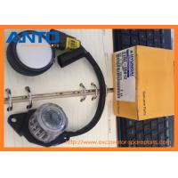 Wholesale Hyundai Robex-9 Genuine Excavator Spare Parts 21Q4-20812 ACCEL DIAL ASSY from china suppliers