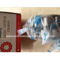 Wholesale 22UZ411 7187T2 X -EX bearing Eccentric from china suppliers
