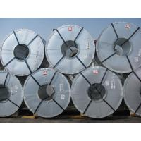 Wholesale ASTM A653 Hot Dipped Galvanized Coil With Good Mechanical Property from china suppliers