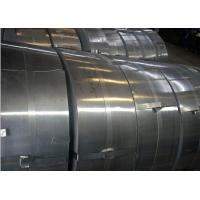 Wholesale AISI 1020 1018 Hot Rolled Steel Strip 45Mn 65Mn , Aluzinc Steel Coil from china suppliers