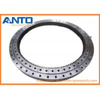 Wholesale 9102726 Excavator Swing Bearing Gear Used For Hitachi EX100-2 EX100-3 EX120-2 EX120-3 from china suppliers