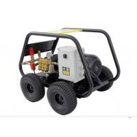 Wholesale MAHA maha high pressure cleaners M 50/15 from china suppliers