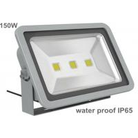 Wholesale Portable Tunnel Led Outdoor Flood Lighting 150 Watt Long Lifespan from china suppliers