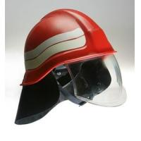 Wholesale MED Fire Fighter's Helmet Marine Fire Fighting Equipment / Fireman Outfits for Men from china suppliers