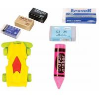 Buy cheap Rubber Eraser from wholesalers