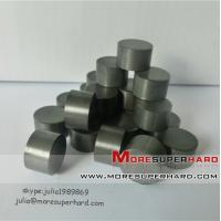 Wholesale RNGN1207 Ceramic turning Inserts from china suppliers