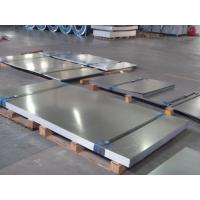 Wholesale ASTM Stainless Steel Sheet from china suppliers