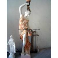 Wholesale Stone Carving Statue from china suppliers