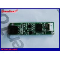 Wholesale 4 Wire Resistive Touch Screen Controller With Right / Left Button Emulation from china suppliers