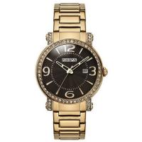 Wholesale Gold Trendy women's luxury watches , Ladies Wrist Watches With Quartz Movement from china suppliers