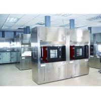 Wholesale Stainless steel fume cupboard |stainless steel fume cupboards|stainless steel fumecupboard from china suppliers