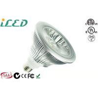 Wholesale Non Waterproof 3000k COB 1500lm Par38 Led Bulb Spot Light 220v 230v from china suppliers