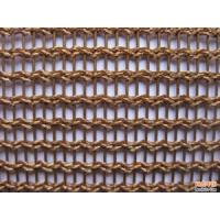 Wholesale dutch decorative mesh from china suppliers