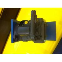 Wholesale Hydraulic Pumps And Motors TA19 With Low Noise from china suppliers
