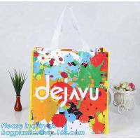 China Insulation Large meal package Clear lunch Cooler Bag cold storage take-away bag ice pack 600D material cooler bag BAGEAS on sale
