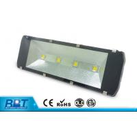Wholesale CE ROHS PF0.97 Led Tunnel Lights Lamp 200 Watt With Meanwell Driver from china suppliers