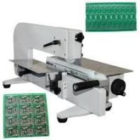 Wholesale Pcb Separator For Led Lighting Industry With 330mm Separating Length from china suppliers