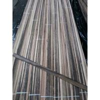 Wholesale Ebony Veneer from china suppliers