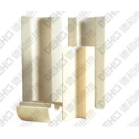 Wholesale Cold insulation PU -polyurethane(PUR) panel , from china suppliers