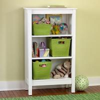 Wholesale Simple Bookcase from china suppliers