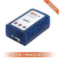 Wholesale ImaxRC B3 PRO Compact Charger 2-3 Cell Balance charger BC037 - Good Price! from china suppliers