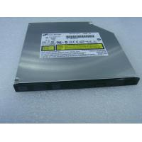 Wholesale Optical Disc Drive HL GSA-U10N 9.5mm 8X Super Slim IDE DVD-RW(DL) Drive from china suppliers