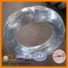 Buy cheap Wire galvanized/Galvanized wire/Galvanized iron wire from wholesalers