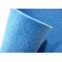 Wholesale Custom 100% Polyester Felt Non Woven Geotextile Filter Fabric 240gsm from china suppliers