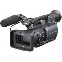 Wholesale HD CMOS digital video camera (HDV-586) from china suppliers