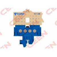 Wholesale YZ-100 Vibratory Hammer Rental 450P power pack Efficient lubrication system from china suppliers