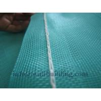 Wholesale plastic window screens from china suppliers