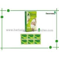 Wholesale Purified Green Herbal Slimming Capsules Effective For Reducing Fat from china suppliers