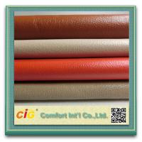 Wholesale 137cm many colors  Wholesale Hot sale fashion Fashion popular PU Leather Imitation from china suppliers