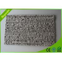 Wholesale Flame Retardant Waterproof Split Face Brick Light Weight For Exterior Wall from china suppliers