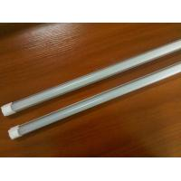 Wholesale Long Life 12W 960lm 2700k - 6500k 900mm * 16mm T5 LED Washroom Tubes Lighting OEM, ODM  from china suppliers