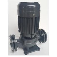 Wholesale AC Electric Cooling Tower pump vertical type,motor power 1hp ,water flow 170 m3/h from china suppliers