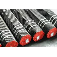 Wholesale GB5310 GB9948 Annealed Seamless Steel Tubes For Heat Exchanger STPG370 STPG410 from china suppliers
