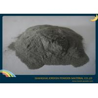Wholesale Flux Cored Wire Material Magnesium Metal Powder 60 Mesh 1.0G / Cm3 Relax Stack Density from china suppliers