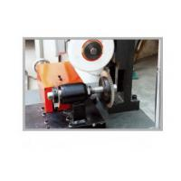 Automatic Teeth Saw Blade Grinding Machine For Drawing Gear 500kg