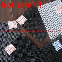 Wholesale Bullet Proof Security Screen Stainless Steel Wire Mesh from china suppliers