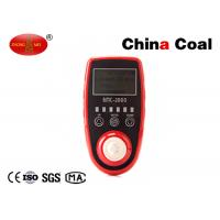 Wholesale Smoking Meter BMC-2000 Breath CO Monitor Healthcare Co Detector from china suppliers