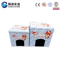 Buy cheap PU Leature Printing Wooden Furniture/Stool/Round Stool/Chair/Home Accents/Dog House/Dog Kennel from wholesalers