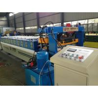 Wholesale High Pressure Roll Forming Machine Productions Manual Type from china suppliers